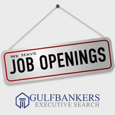 #KSA_jobs #careers  Risk #Systems #Manager #Saudi_Arabia  #Job Description:  Job Objectives: •The Risk Systems Manager will be primarily responsible for ensuring that all the systems that Credit Risk Management units (e.g. Policy, Initiation, Collections, and Fraud) are being used at their optimal capacity for the Consumer Assets products.  Apply here: http://www.gulfbankers.com/jobs/view/210