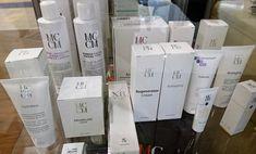 Cosmetic Companies, Medical, Skin Care, Cosmetics, Marketing, Beauty, Medicine, Skincare Routine, Skins Uk