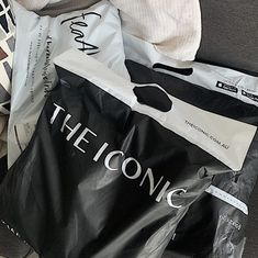 Spent the weekend shopping for a couple of clients who have taken action and are ready to up-level their personal style + brand image! 💫 … Take Action, Personal Style, Sweatpants, Couples, Tips, Image, Shopping, Instagram, Fashion