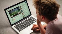 Los usuarios de YouTube ven mil millones de horas de video al día #HerramientasWeb #Internet #Google