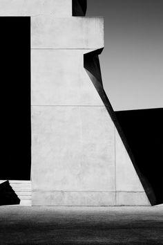 Nicholas Alan Cope, Culver City, September 2011, 2013, Patrick Parrish Gallery
