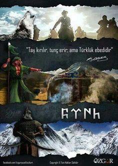 Baku Azerbaijan, Dark Fantasy Art, France, Film, History, Movie Posters, Photography, Twitter, Turkey Country