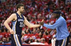 42 best grizzlies images on pinterest memphis grizzlies zach randolph marc gasol memphis grizzlies batman robin nba tigers basketball netball big cats publicscrutiny Image collections