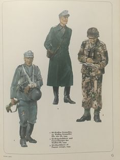 Military Jacket, Fancy, Baseball Cards, Sports, Movies, Poster, Jackets, Art, German Army