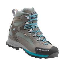 Garmont Rambler GTX Mid Hiking Boot - Women s 0c72e00eca3