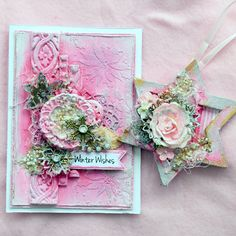 http://www.designinpapers.se/wp-content/uploads/2017/11/pinky1.jpg