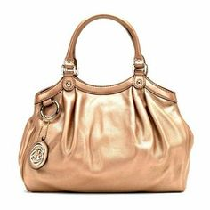 Gucci handbag 27% off - free shipping at www.queenbeeofbeverlyhills.com
