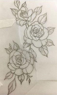 Tattoo Ideen Frauen - henna fish tattoo, very unique tattoos, different tattoo designs, butt. Trendy Tattoos, New Tattoos, Body Art Tattoos, Girl Tattoos, Sleeve Tattoos, Colorful Tattoos, Unique Tattoos, Tatoos, Maori Tattoos