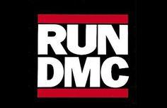 The 50 Greatest Rap Logos