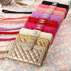 可愛い CHANEL IPHONE6Sケース 財布型 シャネル アイフォン6S PLUS カバー 横開き 送料無料 http://www.iphone7coverjp.com/-chanel-iphone6s---6s-plus---p-68.html