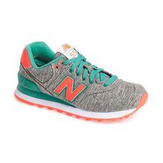 New Balance '574 - Static' Sneaker