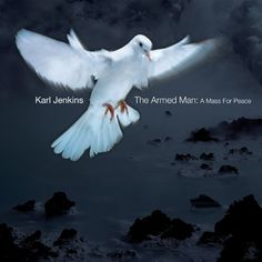 cool The Armed Man : A Mass For Peace    Acheter Maintenant     EUR 17,74 [ad_1] THE ARMED MAN : A MASS FOR PEACE [ad_2]... http://musik3l.com/the-armed-man-a-mass-for-peace/