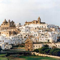 Monopoli, Bari Puglia