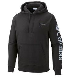 64f33968541d MEN S GEM COLUMBIA™ HOODIE  PFG  hoodie  columbia