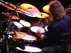 the King of Drummers | Vinnie Colaiuta, Steve Gadd, Dave Weckl