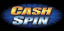 Cash Spin Bally