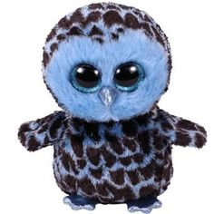 1f1d0f6c0 69 Best +hehoarde images in 2018   Beanie Boos, Ty beanie boos, Ty ...