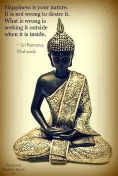 It's all within... Jun E www.jcaniel.com