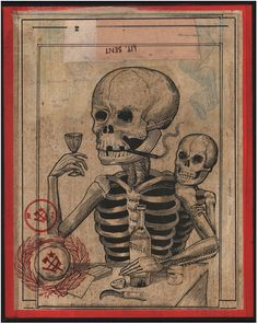 Ravi Zupa | Black Book Gallery