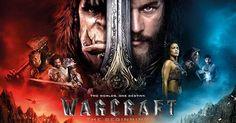 Recension: Warcraft: The Beginning – DirektNytt