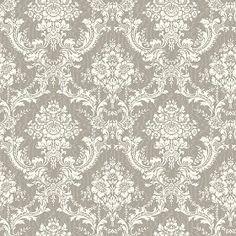 Tileable Wallpaper Texture Textures Seamless