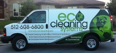 eco friendly carpet cleaners in austin