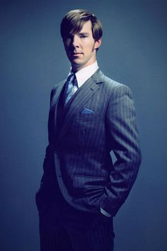 (2) benedict cumberbatch | Tumblr