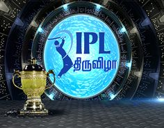 "Check out new work on my @Behance portfolio: ""IPL 2014"" http://on.be.net/1z9xyJW"