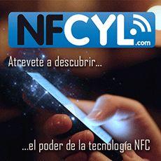 nfcyl.com