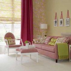 Resultado de imagen de colores que combinan con el pistacho