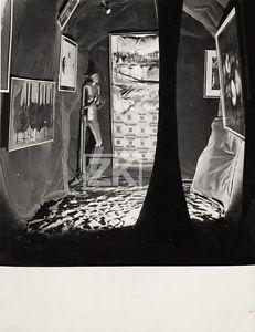 exposition surrealiste giacometti - Recherche Google