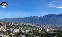 Te presentamos la selección del día: <<AVILA>> en Caracas Entre Calles. ============================  F E L I C I D A D E S  >> @imagenesurbanas << Visita su galeria ============================ SELECCIÓN @teresitacc TAG #CCS_EntreCalles ================ Team: @ginamoca @huguito @luisrhostos @mahenriquezm @teresitacc @marianaj19 @floriannabd ================ #avila #elavila #Caracas #Venezuela #Increibleccs #Instavenezuela #Gf_Venezuela #GaleriaVzla #Ig_GranCaracas #Ig_Venezuela…