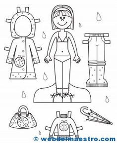 Muñecas recortables 3 Diy Crafts For Kids, Art For Kids, Adult Coloring, Coloring Books, Barbie Coloring Pages, Paper Clothes, Miraculous Ladybug Memes, Paper Dolls Printable, Doll Quilt