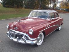 1952 Buick Special Tourback Limousine - Myth of World Buick Cars, Bmw Cars, Buick Sedan, New Audi Car, Muscle Cars, Car Accessories For Guys, Hair Accessories, Old American Cars, Automobile