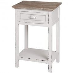 Buy the New England Bedside Table from Baytree Interiors selection of Tables. New England Bedside Table available from only French Furniture, Shabby Chic Furniture, Bedroom Furniture, Hallway Furniture, Timber Furniture, Cottage Furniture, Country Furniture, Furniture Storage, Farmhouse Furniture