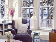 interior design nantucket style - 1000+ images about Nantucket Style on Pinterest Nantucket ...