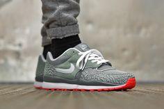 NIKE AIR SAFARI (ELEPHANT PACK) | Sneaker Freaker