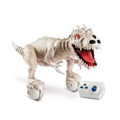 We bring you the Jurassic World Dino, the scariest Dino around. Make sure you put this toy on your wishlist. Canada Shopping, Top Toys, Jurassic World, Online Furniture, Lion Sculpture, Wonderland