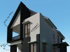 Mrs Angel Home Design