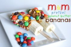 A Grande Life - http://agrandelife.net/2012/08/31/snyders-back-to-school-crunch-giveaway/