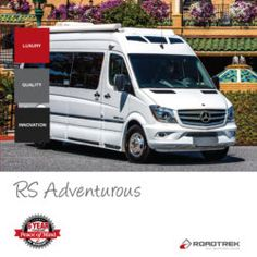 slideout camper modules more luxury campers and ford transit camper ideas