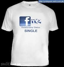 social media tshirt - Google Search