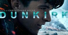 Intel made a VR tie-in for Christopher Nolan's 'Dunkirk'