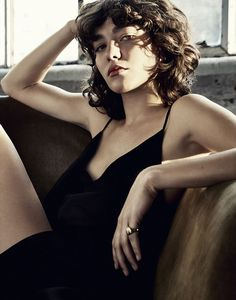 steffy argelich by marcus ohlsson for the telegraph luxury february 2016