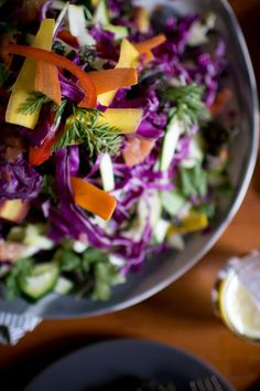 VegetarianVenturesThaiSaladSM (46 of 51) copy