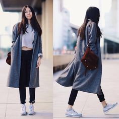simple and easy to wear. I like it.