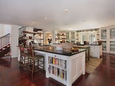 master bedroom brazilian cherry floors - Google Search