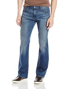 60e76978 Tommy Hilfiger Denim Mens Skinny Sidney Stretch Jean Mid Comfort 32x32 **  Check out this