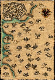 Cartografia-dos-Games-(5)