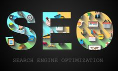 Businesses all over the world have become interested in SEO services because the more prominent your website is on the internet, the more customers you are likely to have.